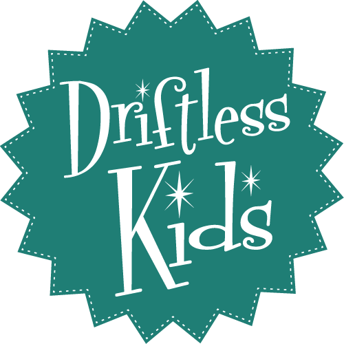 Driftless Kids